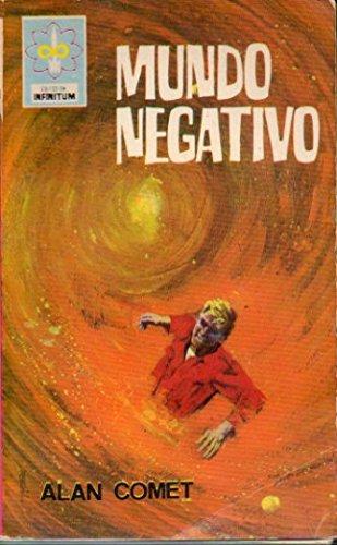 Mundo Negativo