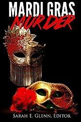 Mardi Gras Murder by Nathan Pettigrew (2014-02-12)