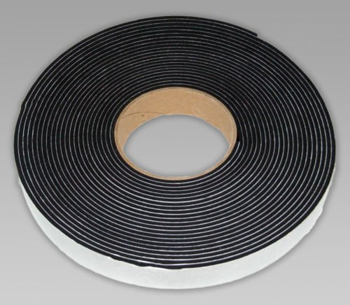 neoprene-sponge-rubber-self-adhesive-strip-20mm-wide-x-10mm-thick-x-5m-long-weather-noise-seal