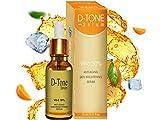#3: Lee posh Vitamin C 30% Skin Whitening Skin Lightening Serum