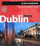Dublin Mini Visitors' Guide