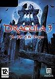 Dracula 3 [Téléchargement]...