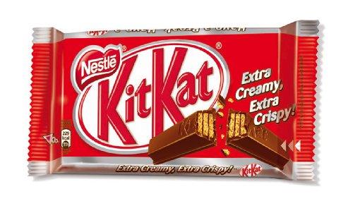 kit-kat-4-finger-pack-48s-1-box-2-boxes-3-boxes-48-1-box