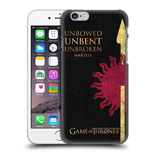 official-hbo-game-of-thrones-martell-house-mottos-hard-back-case-for-apple-iphone-6-6s