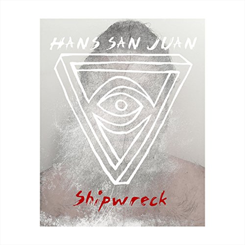 Shipwreck (Single)