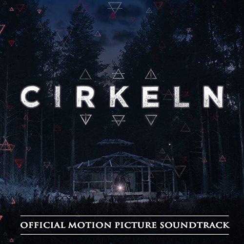 Cirkeln (Official Motion Pictu...