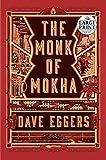 The Monk of Mokha (Random House Large Print)