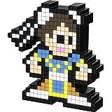 PDP - Pixel Pals Street Fighter Chun-Li