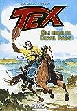Tex. Gli eroi di Devil Pass - Sergio Bonelli - amazon.it