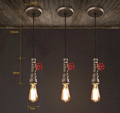 vent-industriel-loft-vintage-lampes-lustre-tuyau-cafe-restaurant-bar-le-bar-lustres