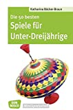 ISBN 9783769817317