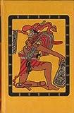 Telecharger Livres Les secrets des temples incas azteques et mayas tome 3 (PDF,EPUB,MOBI) gratuits en Francaise