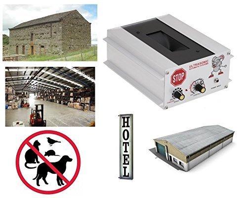 potente-deflettore-schadling-industriale-magazzino-di-memoria-memoria-fienile-rustico-ufficio-fabric