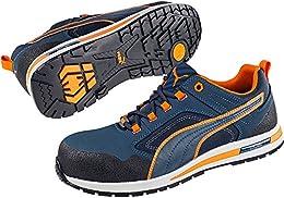 scarpe per lavoro uomo puma