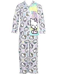 Hello Kitty - Pijama - para niña
