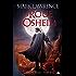 La Roue d'Osheim: La Reine Rouge, T3