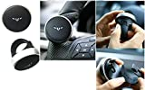Status Mini Power Handle Car Steering Wheel Knob - Best Reviews Guide
