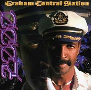 Graham Central Station 2000 [Import USA]