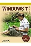 https://libros.plus/windows-7-2/