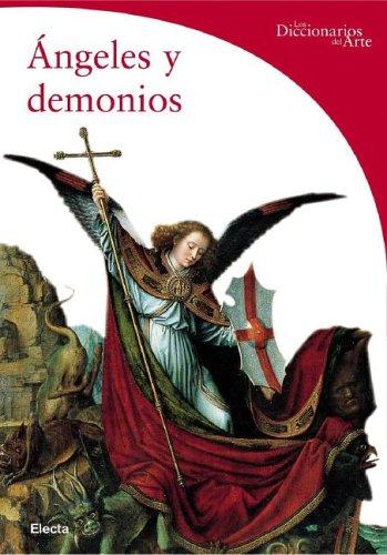 Angeles Y Demonios / Angels and Demons