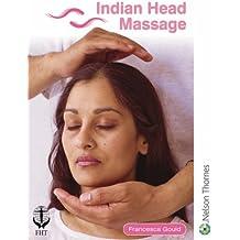 Indian Head Massage: 3