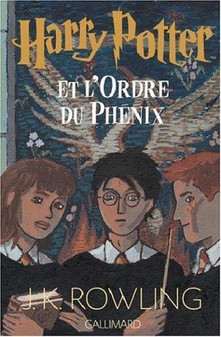 "<a href=""/node/1835"">Harry Potter et l'ordre du Phénix</a>"