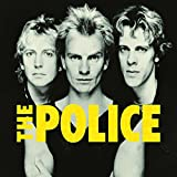 The Police (Best Of)
