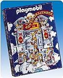 PLAYMOBIL 3978 - Adventskalender Edition 4 Weihnachtsbäckerei