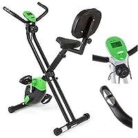 Unbekannt Wellys Heimtrainer 2-in-1 Sportger/ät Muskeln aufbauen Fitnessger/ät Bodybuilding abnehmen trainieren