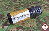 Smith & Wesson Pfefferspray (Tierabwehr) *Made in USA* 59ml / 2oz