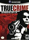 True Crime: Streets of L.A