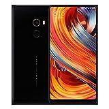 Xiaomi Mi Mix 2 Dual SIM 64GB 6GB RAM Ceramic Black