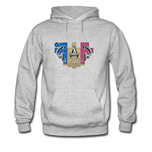 gap-global-factory-gap-global-factory-hot-for-mens-hoodies-sweatshirts-pullover-outlet