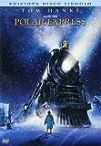 Polar Express(edizione disco singolo)