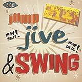 Jump Jive and Swing