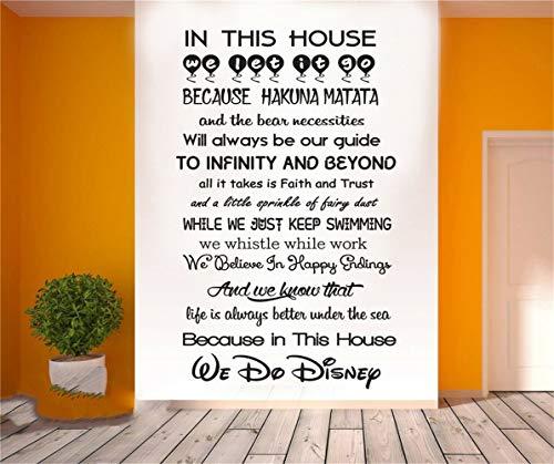 Tinkerbell Wall Decal Zitat Gedicht Kinder Familie Tinkerbell Wall Art Sticker Aufkleber Wandbild Kinderzimmer Wand Dekor