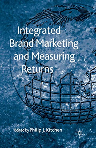 Integrated Brand Marketing and Measuring Returns Kitchen Collection Outlet