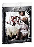 """I Spit On Your Grave 1 """"Tombstone"""" (Con Card Tarocco )"""