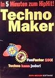 Technomaker - In 5 Minuten zum HipHit Bild