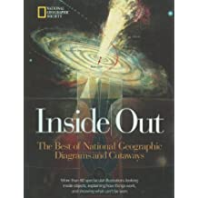 Inside Out: National Geographic's Diagrams