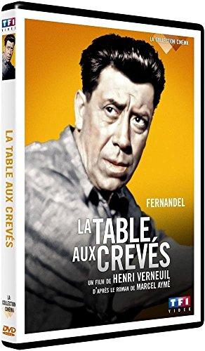 La-Table-aux-crevs