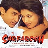Sarfarosh (Hindi Film Soundtrack/Bolywood/Aamir Khan/Hindi Songs)