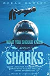 https://libros.plus/what-you-should-know-about-sharks-shark-language-social-behavior-human-inter-actions-and-life-saving-information/