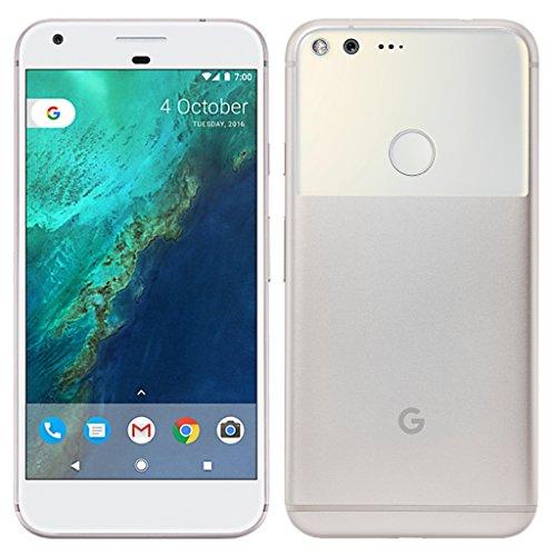 google-pixel-xl-32-gb-plata