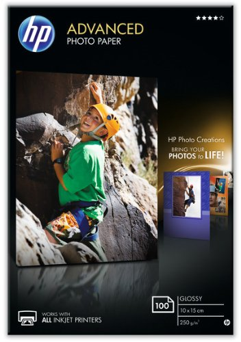 hewlett-packard-hp-advanced-glossy-photo-paper-papier-photo-brillant-100-x-150-mm-250-g-m2-100-feuil