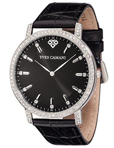 Reloj Yves Camani (YCWT5) para Mujer YC1090-A