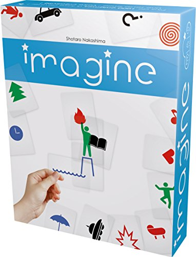 Asmodee – cgimag01 – Imagine