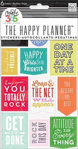 me-my-big-ideas-paper-create-365-stickers-6-sheets-show-up