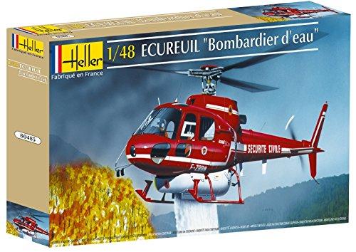 heller-80485-modellino-da-costruire-elicottero-antincendio-bombardier-scala-148-importato-da-francia