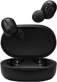 Xiaomi Redmi Airdots Black Bluetooth Earphones
